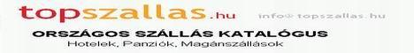 topszallas.hu - Hotelek, Panziók, Magánszállások